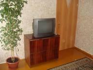 Сдается посуточно 2-комнатная квартира в Костроме. 31 м кв. Беговая улица, д. 29б