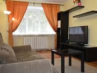 Сдается посуточно 2-комнатная квартира в Мурманске. 44 м кв. Володарского 2а