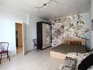Сдается посуточно 1-комнатная квартира в Воронеже. 44 м кв. ул. Революции 1905 года, дом 31а