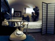 Сдается посуточно 4-комнатная квартира в Санкт-Петербурге. 100 м кв. улица Миллионная, д.4.