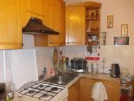 Сдается посуточно 1-комнатная квартира в Волгограде. 35 м кв. бульвар им Энгельса, 9