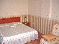 Сдается посуточно 1-комнатная квартира в Воронеже. 45 м кв. ул. Революции 1905 года, 31а