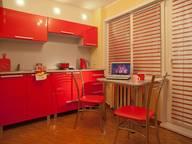 Сдается посуточно 1-комнатная квартира в Пензе. 36 м кв. ул. 8 Марта, 27