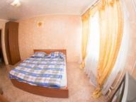 Сдается посуточно 1-комнатная квартира в Томске. 37 м кв. Улица Красноармейская, д. 122