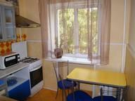 Сдается посуточно 1-комнатная квартира в Волгограде. 40 м кв. Ковровская, 22