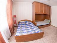 Сдается посуточно 2-комнатная квартира в Томске. 40 м кв. улица Красноармейская, д. 135