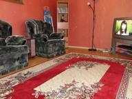 Сдается посуточно 2-комнатная квартира в Новосибирске. 50 м кв. ул. Гоголя, 11