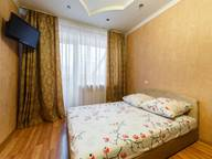 Сдается посуточно 1-комнатная квартира в Екатеринбурге. 32 м кв. проспект Ленина, 40