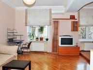 Сдается посуточно 2-комнатная квартира в Челябинске. 75 м кв. Площадь революции 1
