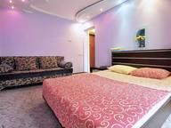 Сдается посуточно 1-комнатная квартира в Краснодаре. 32 м кв. ул.Красная, 186