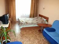 Сдается посуточно 1-комнатная квартира в Воронеже. 48 м кв. ул 60 лет ВЛКСМ д.34 кв. 103