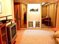 Сдается посуточно 2-комнатная квартира в Екатеринбурге. 55 м кв. Уральских рабочих 16