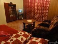 Сдается посуточно 1-комнатная квартира в Туле. 40 м кв. Металлургов 2проезд д9а