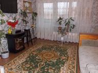 Сдается посуточно 3-комнатная квартира в Тюмени. 78 м кв. Седова 55