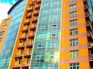 Сдается посуточно 2-комнатная квартира в Саяногорске. 86 м кв. Ивана Ярыгина 28