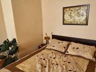 Сдается посуточно 1-комнатная квартира в Томске. 36 м кв. Киевская 58