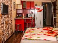 Сдается посуточно 1-комнатная квартира в Пензе. 35 м кв. лермонтова 3