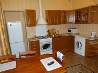 Сдается посуточно 2-комнатная квартира в Санкт-Петербурге. 80 м кв. Малая Морская, д16