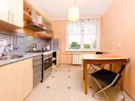 Сдается посуточно 1-комнатная квартира в Санкт-Петербурге. 50 м кв. Автово 38