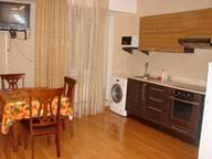 Сдается посуточно 1-комнатная квартира в Иркутске. 35 м кв. Дальневосточная 164/7