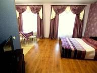 Сдается посуточно 1-комнатная квартира в Иркутске. 40 м кв. Партизанская ул., 45