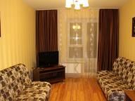 Сдается посуточно 2-комнатная квартира в Иркутске. 70 м кв. Ямская ул., 7