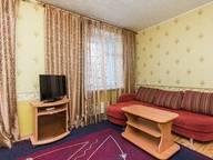 Сдается посуточно 1-комнатная квартира в Нижнем Новгороде. 53 м кв. Коминтерна,260