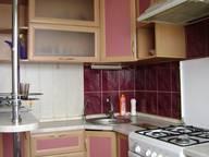 Сдается посуточно 2-комнатная квартира в Ростове-на-Дону. 52 м кв. пр.Нагибина 37