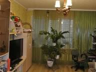 Сдается посуточно 2-комнатная квартира в Ижевске. 30 м кв. Удмуртская, 249