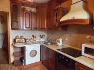 Сдается посуточно 1-комнатная квартира в Тольятти. 36 м кв. улица Механизаторов 5б