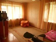 Сдается посуточно 1-комнатная квартира в Ижевске. 30 м кв. Пушкинская 231