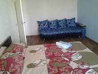 Сдается посуточно 1-комнатная квартира в Волгограде. 36 м кв. Циалковского 3а