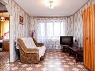Сдается посуточно 1-комнатная квартира в Кемерове. 33 м кв. ул. Красноармейская, 137