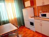 Сдается посуточно 2-комнатная квартира в Волгограде. 50 м кв. Землячки 56