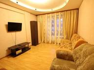 Сдается посуточно 2-комнатная квартира в Иркутске. 65 м кв. ул. Ямская, 9
