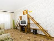 Сдается посуточно 1-комнатная квартира в Омске. 33 м кв. Иртышская набережная, 33