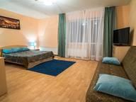 Сдается посуточно 1-комнатная квартира в Перми. 45 м кв. бульвар Гагарина, 65А