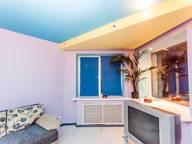 Сдается посуточно 1-комнатная квартира в Самаре. 32 м кв. Спортивная, 3