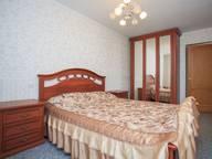 Сдается посуточно 3-комнатная квартира в Самаре. 67 м кв. ул. Ташкентская, 224