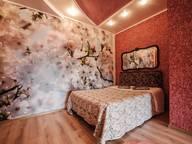 Сдается посуточно 2-комнатная квартира в Томске. 56 м кв. пер. Базарный,12