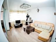Сдается посуточно 2-комнатная квартира в Хабаровске. 78 м кв. ул.Советская,10