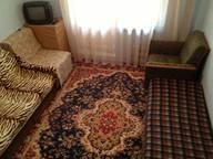Сдается посуточно 3-комнатная квартира в Москве. 75 м кв. Шипиловская, 12