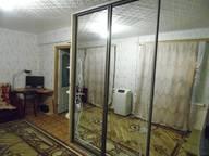Сдается посуточно 2-комнатная квартира в Балакове. 45 м кв. Героев проспект, д. 9