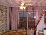Сдается посуточно 1-комнатная квартира в Балакове. 33 м кв. Саратовское шоссе, д. 93/2