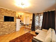 Сдается посуточно 1-комнатная квартира в Москве. 35 м кв. Подвойского улица, д. 14