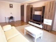 Сдается посуточно 3-комнатная квартира в Москве. 68 м кв. Новый Арбат, 22