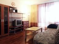 Сдается посуточно 2-комнатная квартира в Москве. 53 м кв. ул. Правды, 5