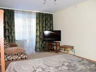 Сдается посуточно 2-комнатная квартира в Зеленогорске. 51 м кв. Заводская улица, 7