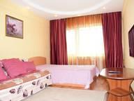 Сдается посуточно 2-комнатная квартира в Зеленогорске. 44 м кв. ул.Мира, 36