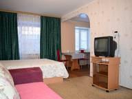 Сдается посуточно 2-комнатная квартира в Зеленогорске. 43 м кв. ул.Набережная,6